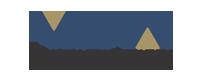logo-vissa