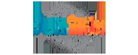 logo-funtics