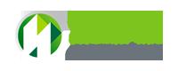 logo-zabadi